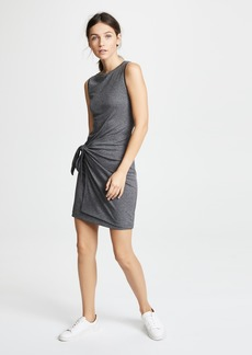 Club Monaco Kirshel Dress