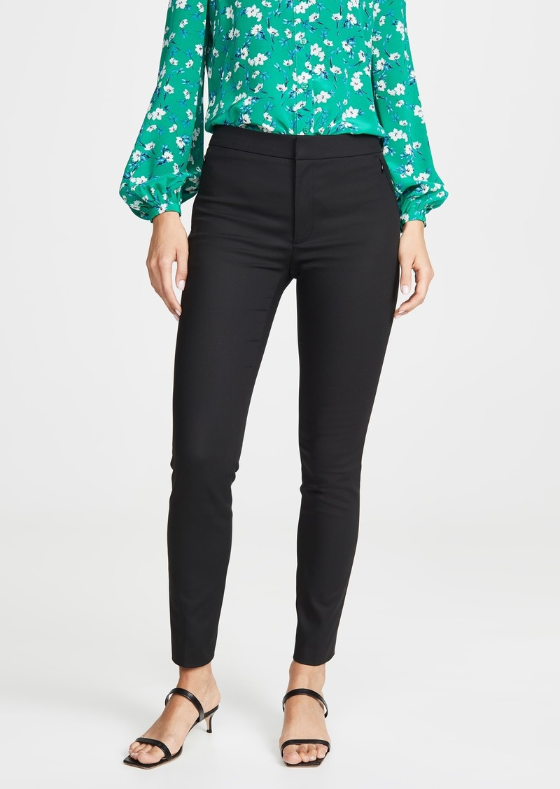 Club Monaco Lillean Pants