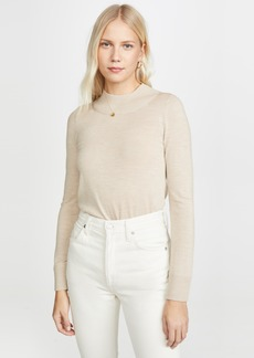 Club Monaco Malona Sweater