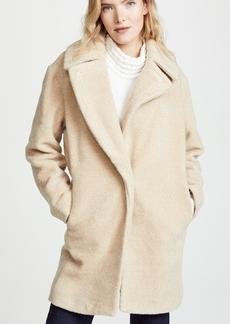Club Monaco Mayree Coat