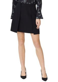 Club Monaco Mistyvehn Skirt