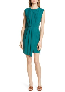 Club Monaco Perdeta Dress