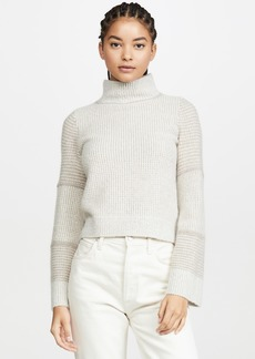 Club Monaco Peterella Cashmere Sweater