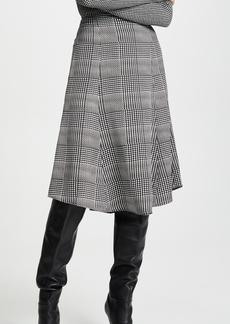 Club Monaco Rinty Skirt