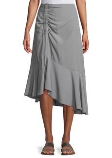 606dbf6c91 Club Monaco Club Monaco Chavelle Skirt | Skirts