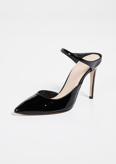 Club Monaco Sayvah Pumps