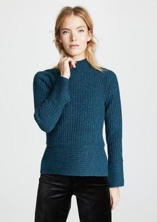 Club Monaco Selska Cashmere Sweater