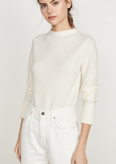 Club Monaco Tommie Merino Sweater