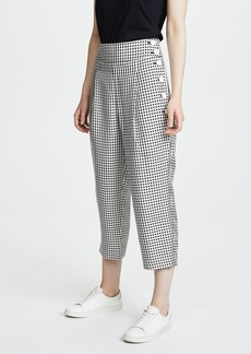 Club Monaco Valerena Pants