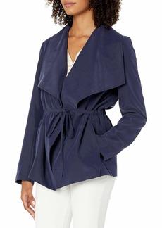 Club Monaco Women's Cadee Jacket  Extra Large