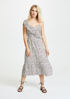 Club Monaco Yohara Dress