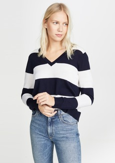 Club Monaco Zaydie Sweater