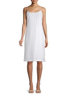 Club Monaco Landree Sleeveless Dress