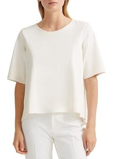 Club Monaco Swing T-Shirt