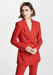 Cmeo collective cmeo collective go from here blazer abv1ae9c9e0 a