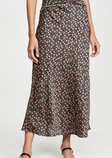 C/Meo Collective Knowing Of This Skirt