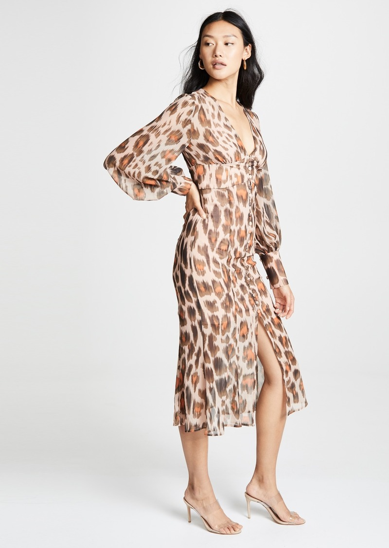 C/Meo Collective Sweet Thing Dress