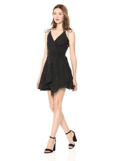 C/Meo Collective Women's Praises Dress  M