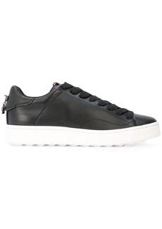 Coach C101 low-top sneakers