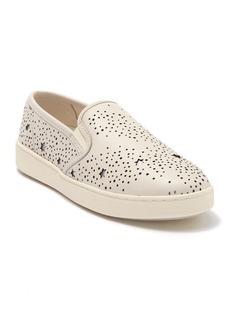 Coach C117 Slip-On Sneaker