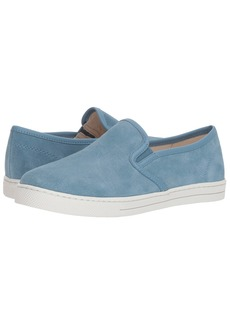 Coach C117 Slip-On Sneaker