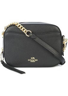 Coach Camera crossbody bag