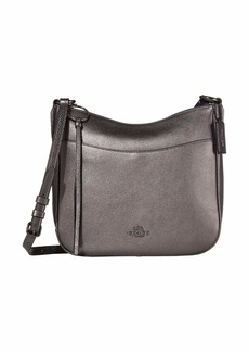 Coach Chaise Crossbody