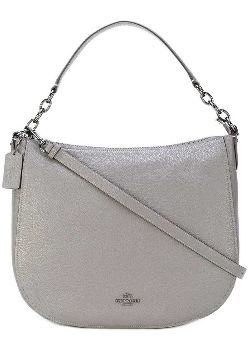 9d1f3b87f Coach Chelsea Hobo 32 bag | Handbags