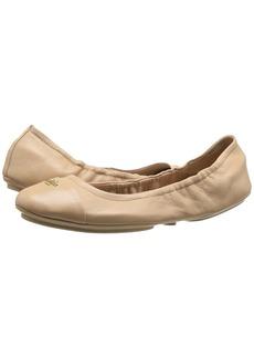 Coach Chester Ballet