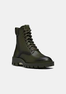 Coach citysole boot