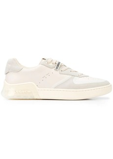 Coach Citysole Court sneakers