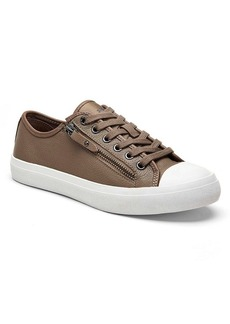COACH EMPIRE SNEAKERS