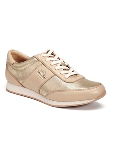 COACH RAYLEN SNEAKERS