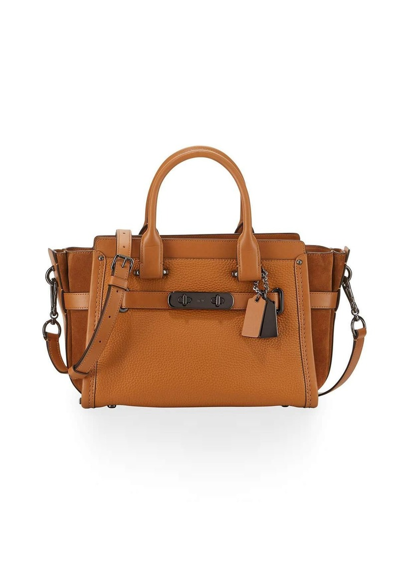 Women's Crawford Leather Satchel $ $ From Bloomingdale's Price last checked 15 hours ago Product prices and availability are accurate as of the date/time indicated and are subject to reasonarchivessx.cf: $