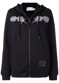 Coach x Disney Bashful hoodie