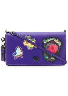 Coach x Disney Dinky bag