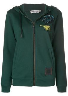 Coach x Disney Sneezy hoodie