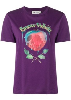 Coach x Disney Snow White Band T-shirt