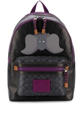 Coach Disney X Coach Dumbo Backpack Bags