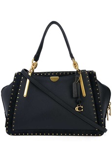 Coach Dreamer 36 shoulder bag