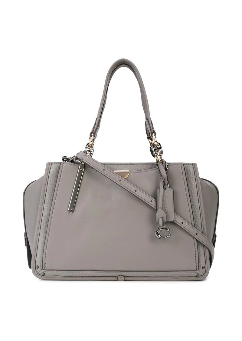 Coach Dreamer tote bag