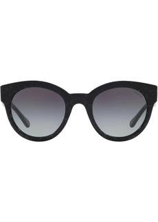 Coach Horse & Carriage sunglasses