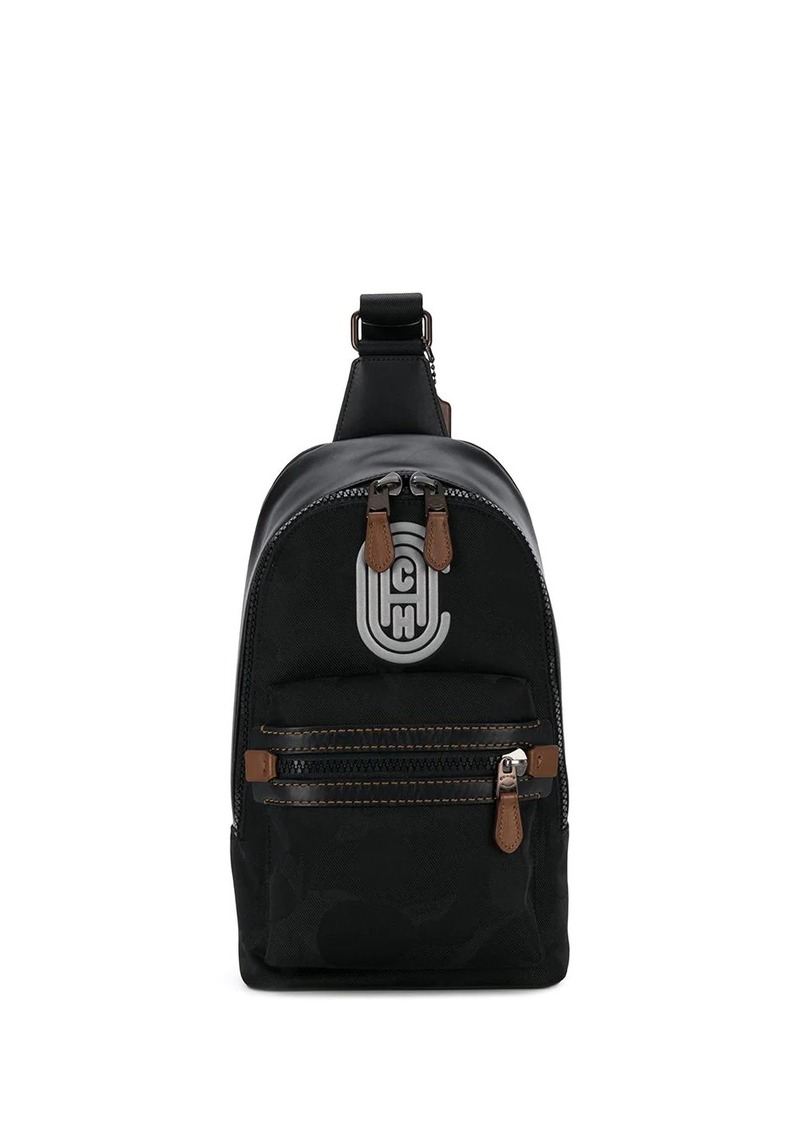 Coach Jimxx backpack