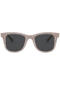 Coach L1135 sunglasses