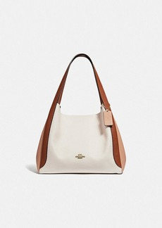 Coach ONLINE ONLY