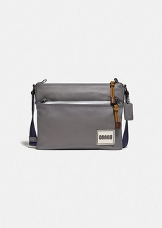 Coach ONLINE EXCLUSIVE