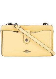 Coach Pop-up messenger bag