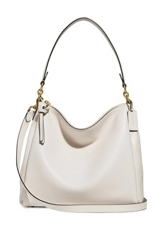 Coach Shay Leather Tote