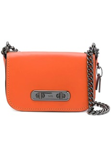 Coach Swagger 20 cross body bag