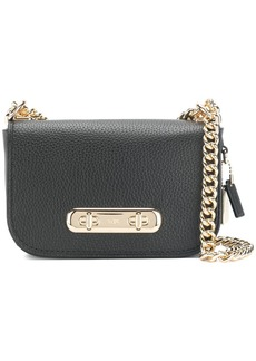 Coach Swagger 20 shoulder bag